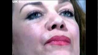 Claudia Christian - Once Upon A Time