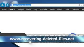 Fix Outlook Error 0x80042109