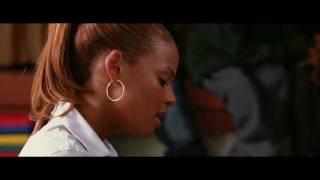 Watch Christina Milian Believer video