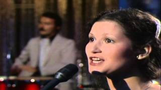 Jasmine Bonnin - Ich Will Es Eben Manchmal Wissen 1979