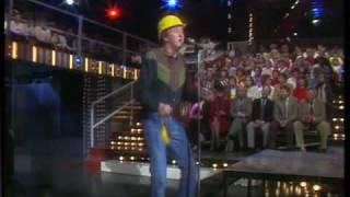 Mike Krüger - Medley 1975 - 1998