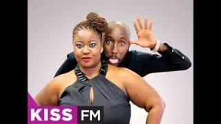 download musica RAUKA: Kiss FM Listener Ready To Leave Boyfriend For Shaffie Weru