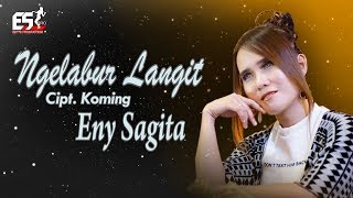 Download Lagu Eny Sagita - Ngelabur Langit [OFFICIAL] Gratis STAFABAND