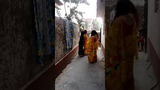 Sexy Bhabi Hot DancePart 2Tip Tip Barsa PaniFull H