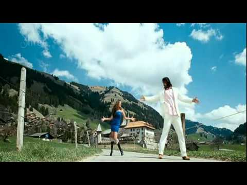 PHIR TERI WOH SUBHA full video song from Angel