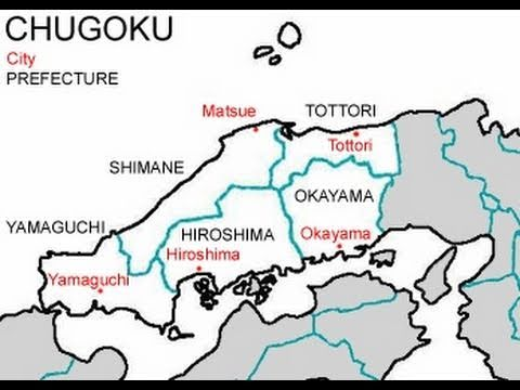 Helping YouTube promote Tourism - Please visit Japan