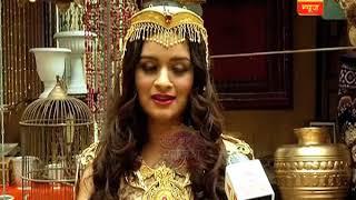 Siddharth Nigam to play Aladdin in Sab TV's new show