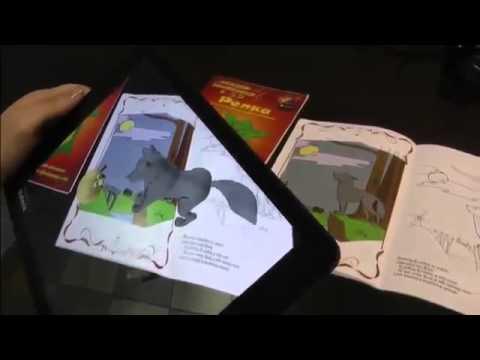 Купить 3d раскраску в новосибирске