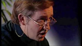 Anglian Lives Alan Partridge (Part 1)