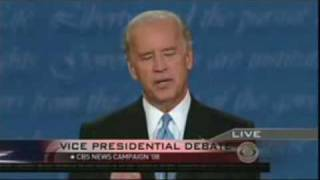 VP Biden Partnerships