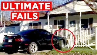 FREAKY FRIDAY FAILURES!! | Fails of the Week MAR. #2 | Fails From IG, FB And More | Mas Supreme