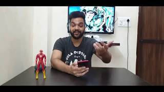 SundayStuff #2 - Best/Worst Mobile of 2019, Redmi Note 8 Pro, Mi A3, Company CEO more
