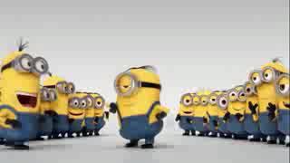 download lagu Minions - Papaya Dance Remix Completa gratis