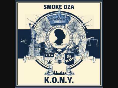 Diamonds [ MULA/Freestyle ] - Frank Lefty Luciano Ft MULA MIGZ ( SMOKE DZA FT AB- SOUL )