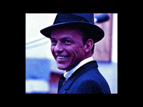 Frank Sinatra Night And Day Reprise (1961)