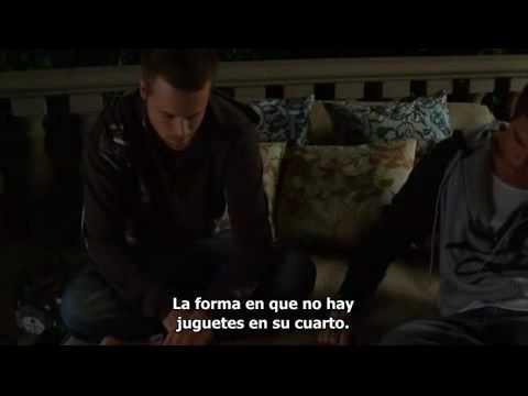 SHELTER- subtitulos en espanol