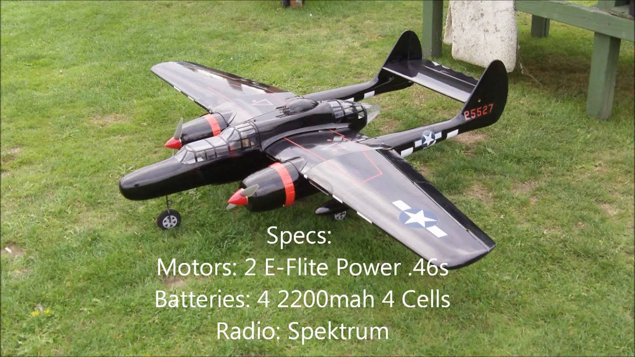 e flite models with Watch on Lego Architecture London moreover Hobbywing Quicrun Wp10bl60 Brushless Regler 60a Fuer 1 10 furthermore Billings Cutty Sark moreover Cessna 180 moreover Scale Rc Airplanes.