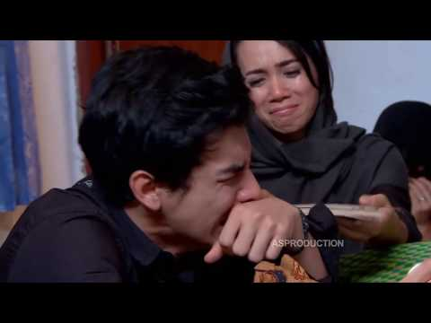Copy Of Setulus Kasih Ibu | Eps 1 Part 3 - Official Asproduction video