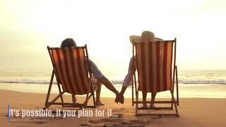 My Retirement Exit Lifestyle