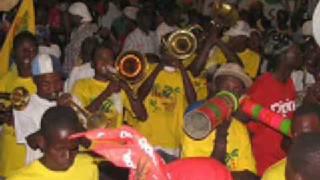 Haiti Kanaval Haitian Marching Band
