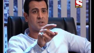 Adaalat - Bengali - Episode - 156&157 -Oh Bhagoba part 2