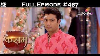 Kasam - 3rd January 2018 - कसम - Full Episode