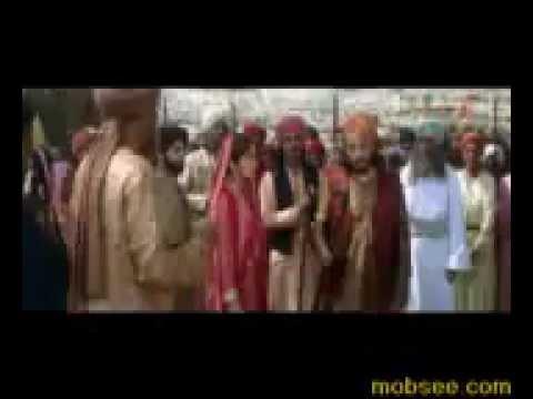 waris shah song
