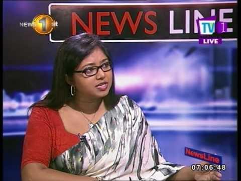 news line tv1 10th a|eng