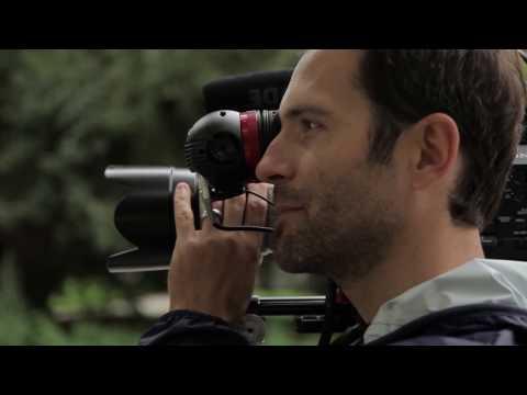 Interview: Roman Lehmann