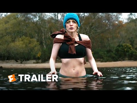 The Rhythm Section Trailer #2 (2019) | Movieclips Trailers