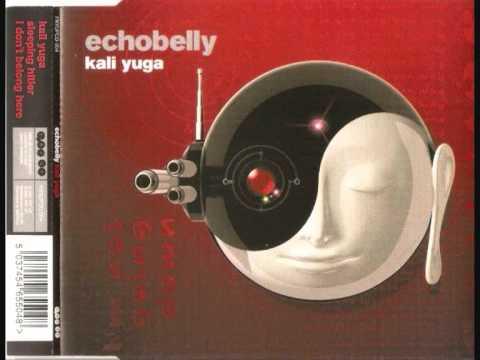Echobelly - I Don
