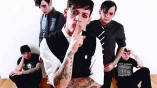 Watch Good Charlotte Riot Girl video