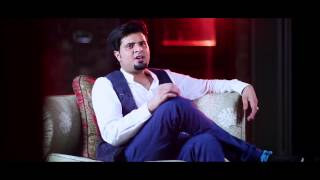 Bewajah by Nabeel Shaukat Ali Official Video