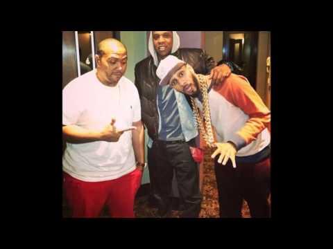 Jay Z  Open Letter Instrumental *Best On *  Loop  FleezyBeatz