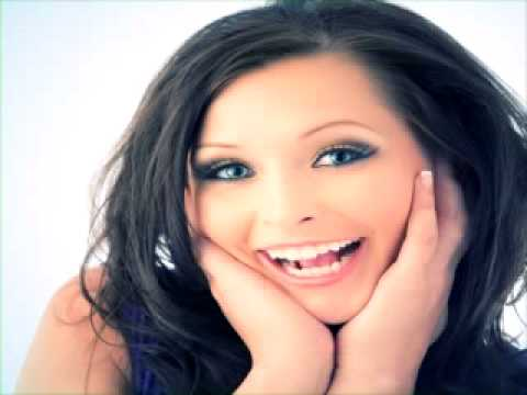 Top Indian songs 2013 super hits hindi bollywood 2012 music album video Full Free playlist download