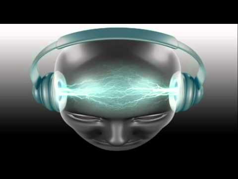 Futuristic Sound Effect # 798