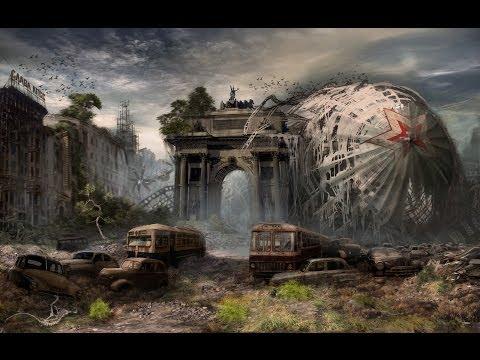 Лиинахамари. Тайны Большой Войны