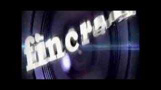 Fincraft Media And Entertainment Logo | Indian Film History