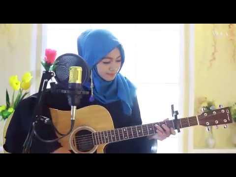 Cara LupakanMu Cover by Usriyanti Usman