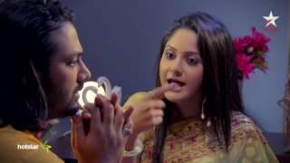 Watch KHOKABABU Mon-Sun 10:30 pm on Star Jalsha and Star Jalsha HD.