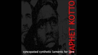 Watch Yaphet Kotto Status Symbol video