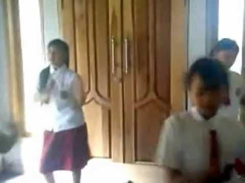 Sik Asik Anak Sd Garut Jabar.3gp video