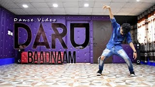download lagu Daru Badnaam Kardi Dance   Punjabi Song  gratis