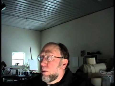 Illuminati Doctrine, political corruption, thoughtcrimeradio.net