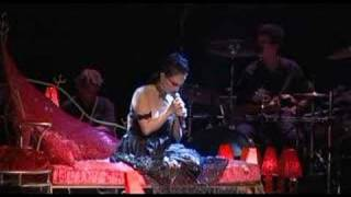 Download Lagu ROBERT - Princesse de rien - Live � la cigale Gratis STAFABAND