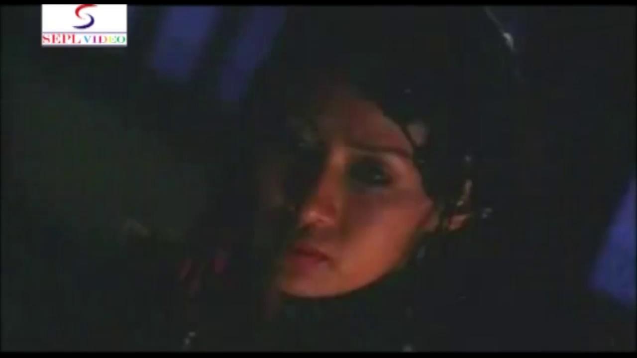 Evil dead 5 dubbed hot hindi horror full movie part 8 youtube