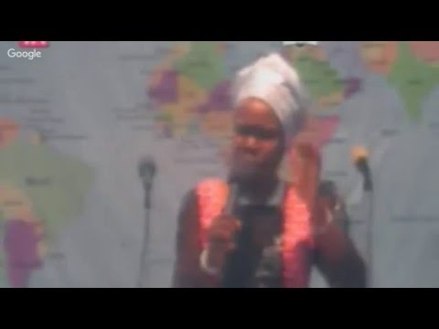 PASTOR GRACE ISRAEL- OKERE ........WALKING IN DOMINION AND FAVOUR DAILY