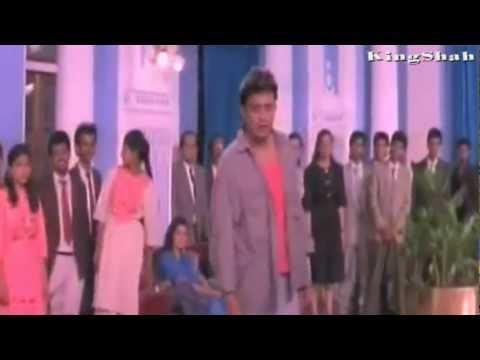 Aap Ki Dushmani Qabool Mujhe*HD*1080p Kumar Sanu | Pooja Bhatt...