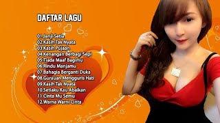 Lagu Baru Malaysia Populer 2018 - TOP MELAYU TERBARU