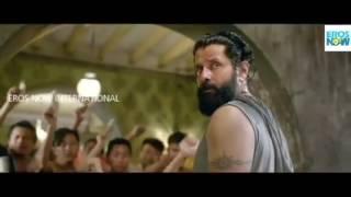 Iru Mugan Tamil Movie Official Trailer 2016   Vikram, Nayantara, Nithya Menen   Anand Shankar     Yo